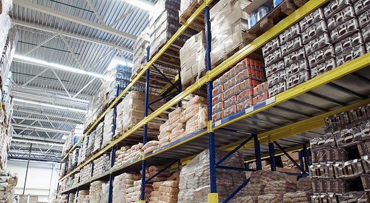 Großhändler produzieren individuelle Dönerspieße