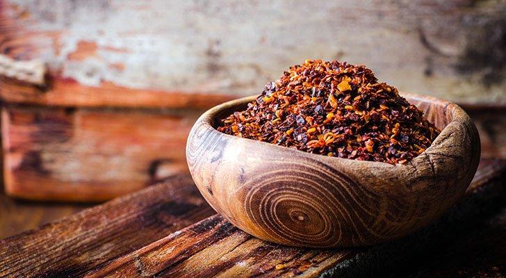 Wie schmeckt Pul Biber? Was macht die Gewürzmischung so besonders?